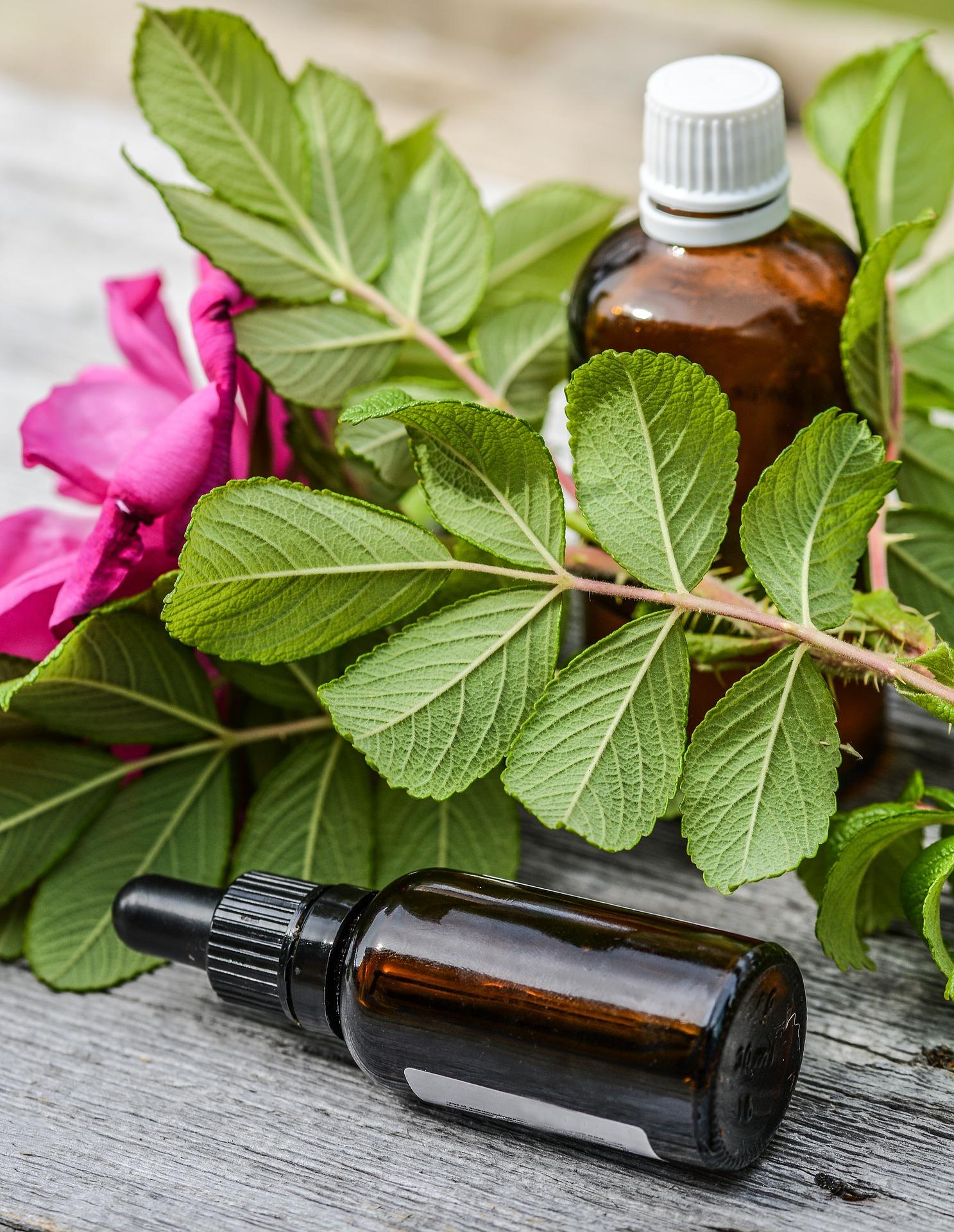 essential-oils-2535215_1920