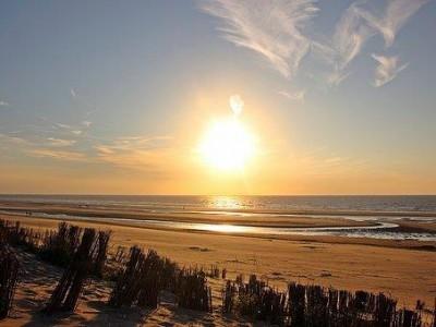 Dune - Images gratuites sur Pixabay - 3